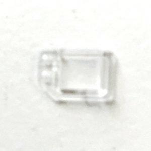 iPhone 6 Sensorin kiinnityskehys