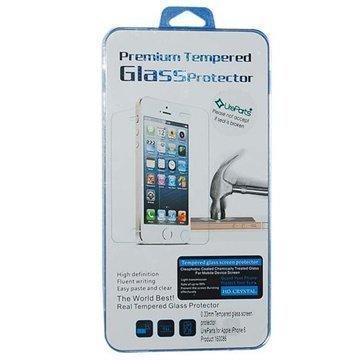 iPhone 6 UreParts Premium Tempered Screen Protector