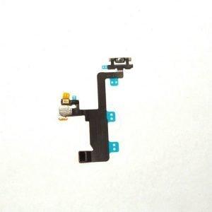 iPhone 6 Virtanapin flex-kaapeli