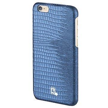 iPhone 6/6S 4smarts Louisiana Suojakuori Sininen