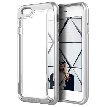 iPhone 6/6S Caseology Skyfall Kotelo Hopea