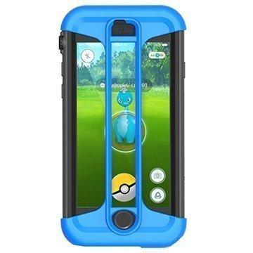 iPhone 6/6S Catalyst-lisävaruste Pokémon Go:lle