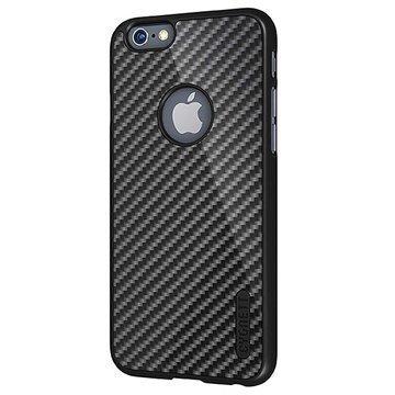 iPhone 6/6S Cygnett UrbanShield Kotelo Hiilikuitu