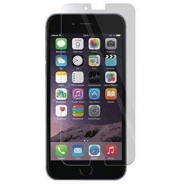 iPhone 6/6S Panzer Privacy Näytönsuoja Karkaistua Lasia 2-Suuntainen