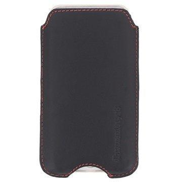 iPhone 6/6S dbramante1928 Pocket Leather Case Hunter