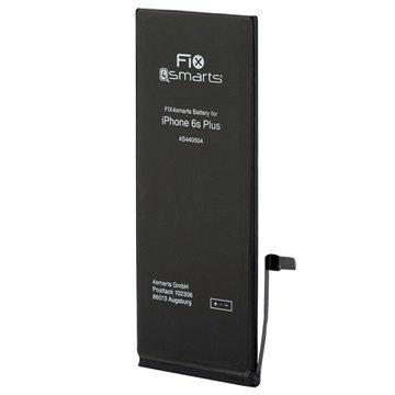 iPhone 6S Plus FIX4smarts Akku 2750mAh