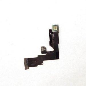 iPhone 6S Sensori ja etukamera flex-kaapeli