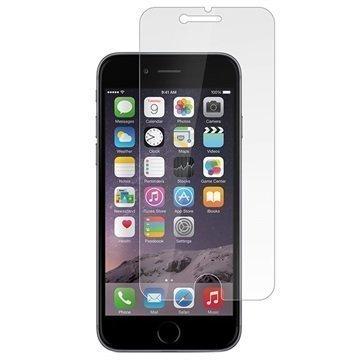 iPhone 7 / 6 / 6S Copter ImpactProtector Näytönsuoja