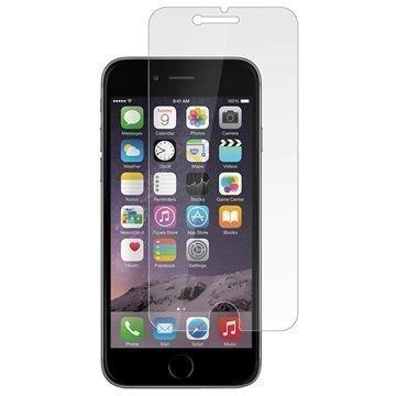 iPhone 7 / 6 / 6S Copter Näytönsuoja