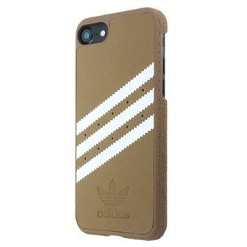 iPhone 7 Adidas Moulded Cover Khaki
