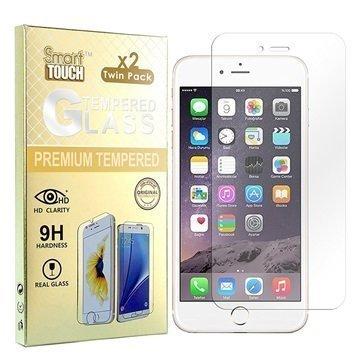 iPhone 7 Beyond Cell Näytönsuoja Karkaistua Lasia