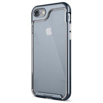 iPhone 7 Caseology Skyfall Suojakuori Tummansininen
