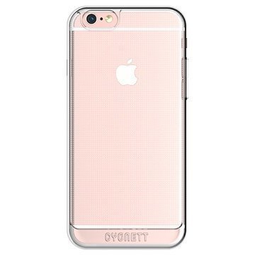 iPhone 7 Cygnett Aeroshield Suojakuori Kristalli
