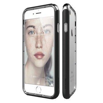 iPhone 7 Elago Evo Bumper Black