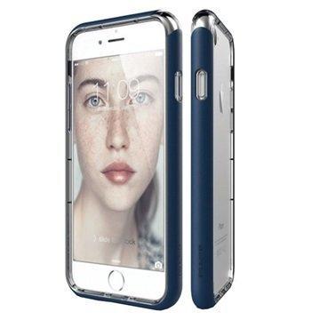 iPhone 7 Elago Evo Bumper Jean Indigo