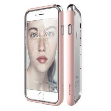 iPhone 7 Elago Evo Bumper Pink