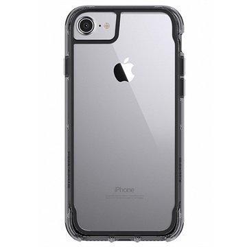 iPhone 7 Griffin Survivor Clear Suojakotelo Savu
