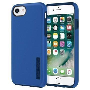 iPhone 7 Incipio DualPro Kotelo Sininen