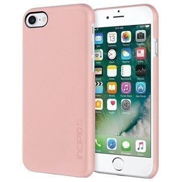 iPhone 7 Incipio Feather Kotelo Ruusukulta