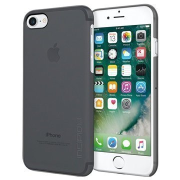 iPhone 7 Incipio Feather Pure Kotelo Savu