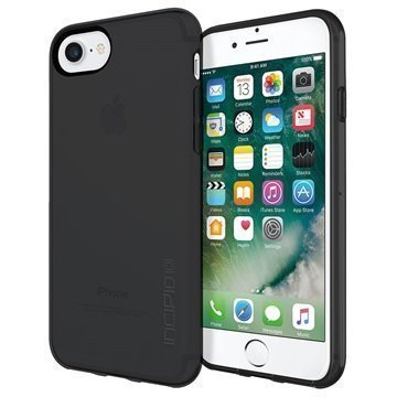 iPhone 7 Incipio NGP Pure Case Black