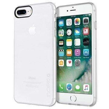"""iPhone 7 Incipio NGP Pure suojakuori â"""" Läpinäkyvä"""