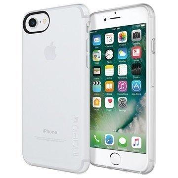 iPhone 7 Incipio NGP Pure suojakuori Läpikuultava