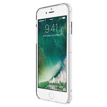 iPhone 7 Just Mobile Tenc Kotelo Kirkas