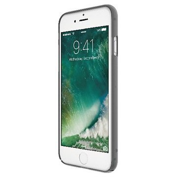 iPhone 7 Just Mobile Tenc Kotelo Mattamusta