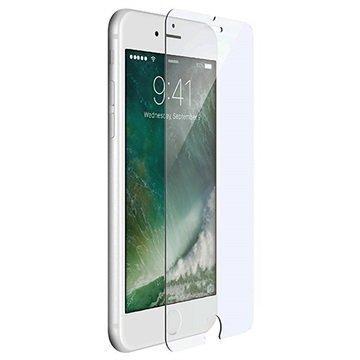 iPhone 7 Just Mobile Xkin Näytönsuoja Karkaistua Lasia