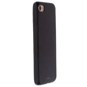 iPhone 7 Krusell Bellö Suojakuori Musta