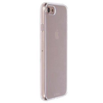 iPhone 7 Krusell Kivik Kotelo Läpinäkyvä