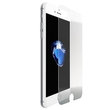 iPhone 7 Ozaki O!Coat U-Glaz Näytönsuoja