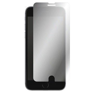 iPhone 7 Panzer Karkaistu Peililasinen Näytönsuoja