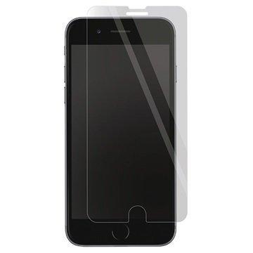 iPhone 7 Panzer Privacy Näytönsuoja Karkaistua Lasia 4-Way