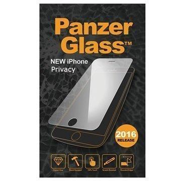 iPhone 7 PanzerGlass Privacy Näytönsuoja