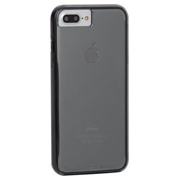 "iPhone 7 Plus Case-Mate Naked Tough kova suojakuori â"" Savu"