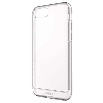 iPhone 7 Plus Cygnett Aeroshield Suojakuori Kristalli