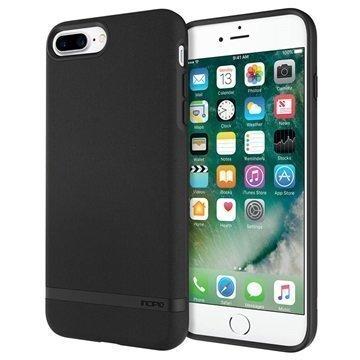 iPhone 7 Plus Incipio Carnaby Esquire Kotelo Musta