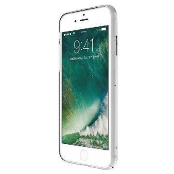 iPhone 7 Plus Just Mobile Tenc Kotelo Matta Kirkas