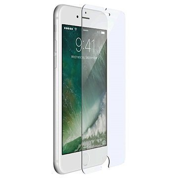 iPhone 7 Plus Just Mobile Xkin Näytönsuoja Karkaistua Lasia