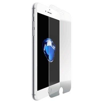 iPhone 7 Plus Ozaki O!Coat U-Glaz Tempered Glass Screen Protector
