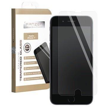 iPhone 7 Plus Panzer Karkaistun Lasin Näytönsuojakalvo