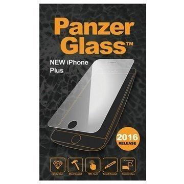 iPhone 7 Plus PanzerGlass Näytönsuoja
