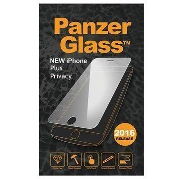 iPhone 7 Plus PanzerGlass Privacy Näytönsuoja