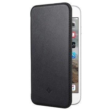 iPhone 7 Plus Twelve South SurfacePad Case Black