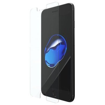 iPhone 7 Plus tech21 Evo Glass Näytönsuoja Kirkas