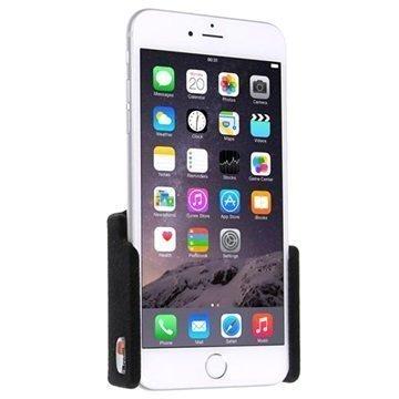 iPhone 7 Plus/6S Plus Brodit 511804 Passiivinen Autopidike