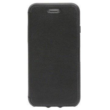 """iPhone 7 Skech Porter läppäkotelo â"""" Musta"""