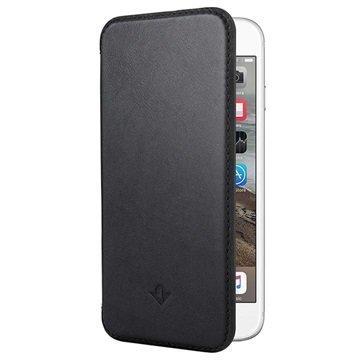 iPhone 7 Twelve South SurfacePad Case Black